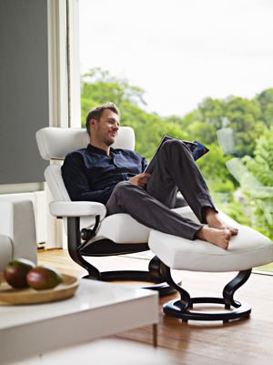 pau ekornes stressless r ussir sans passer par la chine altern tives p loises. Black Bedroom Furniture Sets. Home Design Ideas