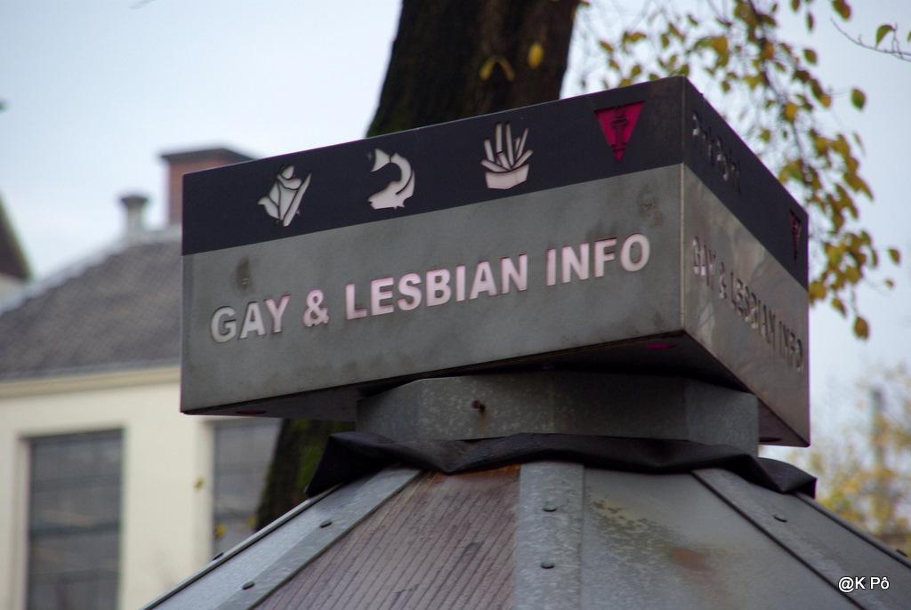 Rencontre gay pau
